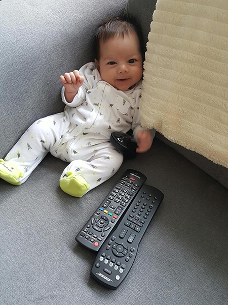 channingremote